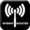 Cache Cleaner - Speed Booster icon