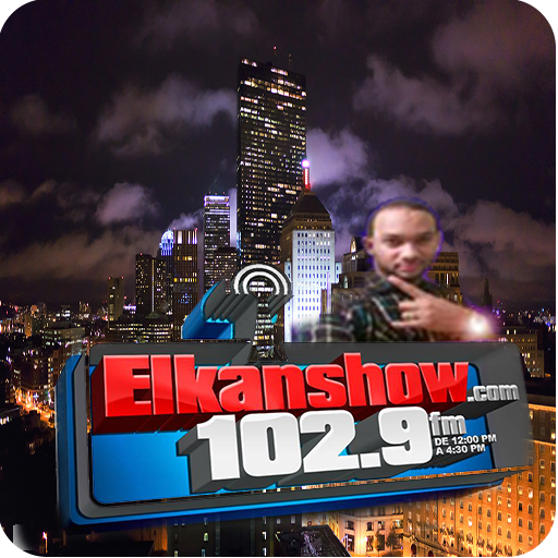 Radio Kan Show
