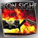 Iron Sight HD