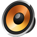 Bass Booster Free icon