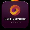 Porto Seguro Imóveis icon
