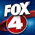 Fox 4 Now – WFTX logo