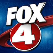 Fox 4 Now - WFTX