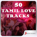 Top 50 Tamil Love Songs
