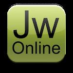 Jw Read the Bible Online