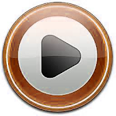 Flash Video Player Free