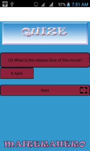 mai--ter--her-movie quize