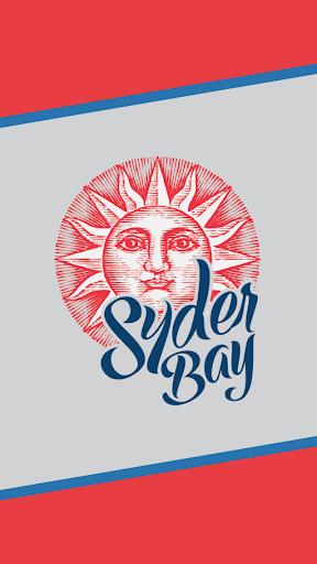 【免費生活App】Syder bay AR-APP點子
