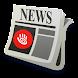 Express News (News/Sports/Ent)