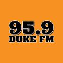 95.9 Duke FM Terre Haute icon