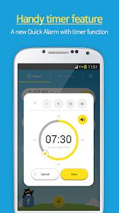 منبه جميل باصوات مختلفة AlarmMon alarm clock,بوابة 2013 QZcQ3l3JXvxDy4RPXIiO
