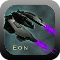 Space Eon (3D Free Online) icon