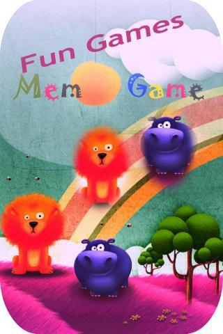 FunGamesNew