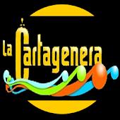 La Cartagenera