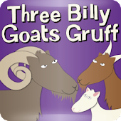 Billy Goats Gruff - Zubadoo