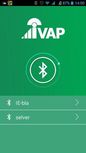 玩健康App|IVAP免費|APP試玩