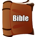 New American Standard Bible icon