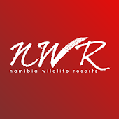 NWR – Namibia Wildlife Resorts