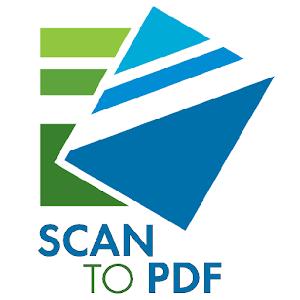 upload pdf to kindle app