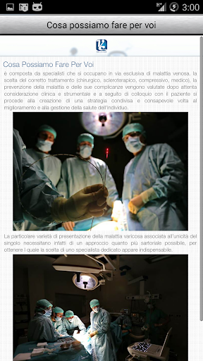 Vein Care Team
