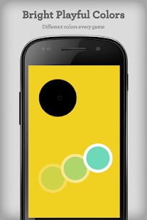 Collector - Baby & Infant App- screenshot thumbnail