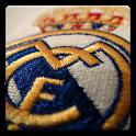 خلفيات نادي ريال مدريد icon