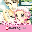 HQ Wife by Agreement
