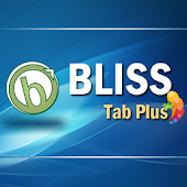 BLISS Tab Plus - LIC