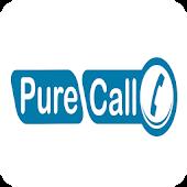 PURE CALL