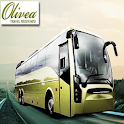 Olivea logo
