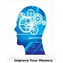 Improve Your Memory icon