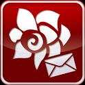 【公式】華の会メール:30歳からの恋愛コミュニティ[SNS] icon