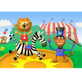 Circus Crush Game