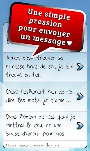 Download Messages Damour Et Citations Apk Latest Version