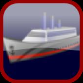 Boats Battle pro