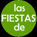 Cuéllar 2016 icon