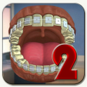Virtual Dentist icon
