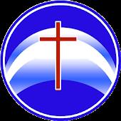 용인우리교회