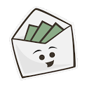 Goodbudget: Budget & Finance icon