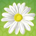 Bryn Mawr School Alumnae App icon