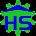 HomeSeerRemoteLite icon