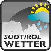 Suedtirol Weather Browser