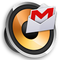 Share Ringtones icon