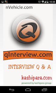 AND ANSWERS INTERVIEW UNIX QUESTIONS