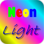 YourNL Neon Light