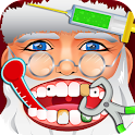 Christmas Doctor & Dentist