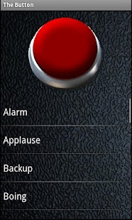 生命的按鈕精簡版