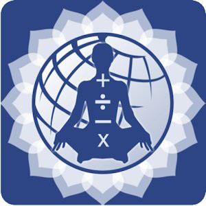 Maths Shortcut Tricks (Vedic) LOGO-APP點子
