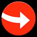 Renotify Pro v2.0.5 Apk Miki