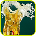 Beer Wallpaper icon